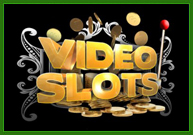 BVideoSlots Free Spins Counpon