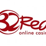 32red casino winners
