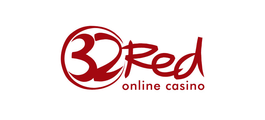 casino netbet promo code