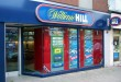William Hill bookies