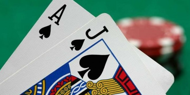 netbet casino promo code