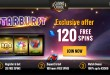 20 no deposit free spins bonus casino cruise