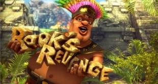 Free Play Rooks Revenge Slot