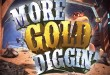 More Gold Diggin slots game