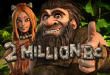 Play 2 Million BC Slot Machine For Free