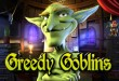 Play Greedy Goblins Slot Machine For Free