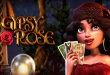 Play Gypsy Rose Slot Machine For Free
