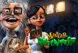 Play Madder Scientist Slot Machine For Free