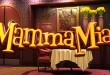 Play Mamma Mia Slot Machine For Free