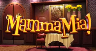 Play Mamma Mia Slot Machine For Free