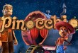 Play Pinocchio Slot Machine For Free