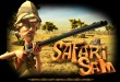 Play Safari Sam Slot Machine For Free