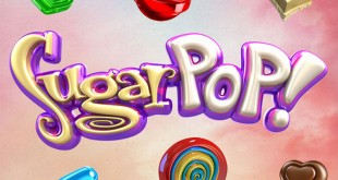 Play Sugar Pop Slot Machine For Free