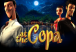 Play at the Copa Slot Machine For Free