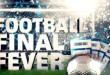 betvictor-win-football-tickets
