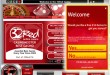 32red no deposit bonus offer
