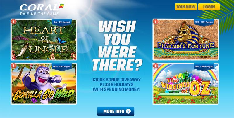 coral-win-holidays-slots