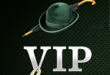mr green casino vip