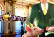 piggy riches big win mr green casino