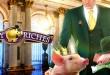 piggy riches big win mr green casino