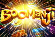 play boomanji slot for free