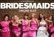 play bridesmaids slot machine for free