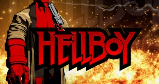 play hellboy slot for free