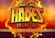 play hot as hades slot for free