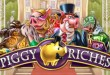 play piggy riches slot for free