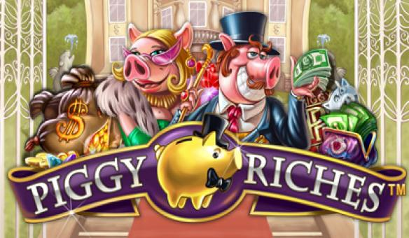 Piggy casino game casino circus poker namur