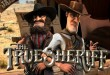 Play The True Sheriff Slot Machine For Free