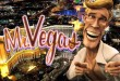 playy mr vegas slot machine for free