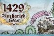 Play 1429 Uncharted Seas Slot for Free