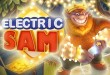 Play Electric Sam Slot Machine for Free