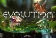 Play Evolution Slot Machine for Free