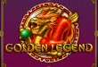 Play Golden Legend Slot for Free