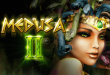Play Medusa 2 Slot Machine for Free