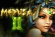 Play Medusa 2 Slot Machine for Free