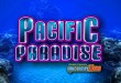 Play Pacific Paradise Slot for Free