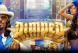 Play Pimped Slot Machine for Free