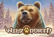 Play Wild North Slot Machine for Free