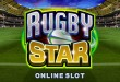 Win Rugby World Cup Tickets with Guts Casino