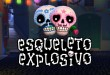 play esqueleto explosivo slot for free