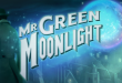 play mr green moonlight for free