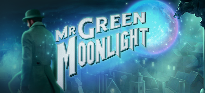 Mr Green Casino Free Money Codes