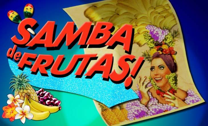 samba-de-frutas-slot
