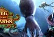 Eye of the Kraken Slot