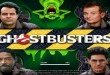 Play Ghostbusters Slot for Free