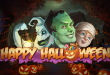 Play Happy halloween Slots for Free