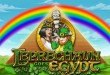 Play Leprechaun Goes to Egypt Slot for Free